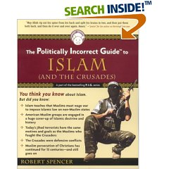politically_incorrect_guide_to_islam1.jpg