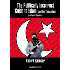 politically_incorrect_guide_to_islam_audio.jpg