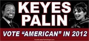 KeyesPalin_2012